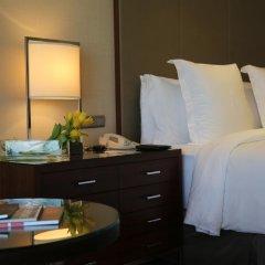 Отель Four Seasons Hotel Riyadh Саудовская Аравия, Эр-Рияд - отзывы, цены и фото номеров - забронировать отель Four Seasons Hotel Riyadh онлайн в номере