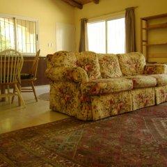Отель Chalet Finca Nim Сан-Рафаэль комната для гостей фото 5