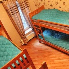 Отель Nest Hostel Tbilisi Грузия, Тбилиси - отзывы, цены и фото номеров - забронировать отель Nest Hostel Tbilisi онлайн детские мероприятия