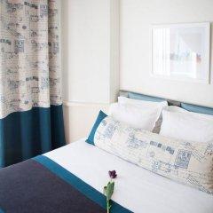 La Manufacture Hotel 3* Стандартный номер с различными типами кроватей фото 42