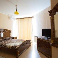 Гостиница Аркадиевский комната для гостей фото 5