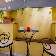 Апарт-Отель Vila Bulevar интерьер отеля фото 2