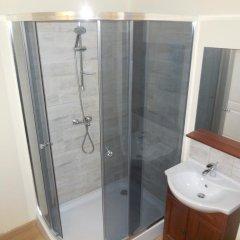 Отель The Room Brussels Бельгия, Брюссель - отзывы, цены и фото номеров - забронировать отель The Room Brussels онлайн ванная фото 5