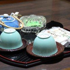 Отель Kannawaso Япония, Беппу - отзывы, цены и фото номеров - забронировать отель Kannawaso онлайн гостиничный бар