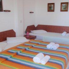 Отель Villa Gesthimani Греция, Ситония - отзывы, цены и фото номеров - забронировать отель Villa Gesthimani онлайн детские мероприятия