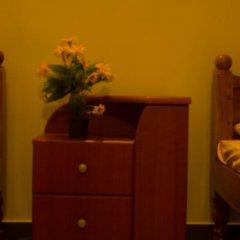 Hotel senora kataragama 3* Стандартный номер с различными типами кроватей фото 13