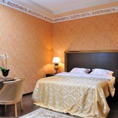 Отель Бутик-отель Darhan Узбекистан, Ташкент - 1 отзыв об отеле, цены и фото номеров - забронировать отель Бутик-отель Darhan онлайн комната для гостей фото 4