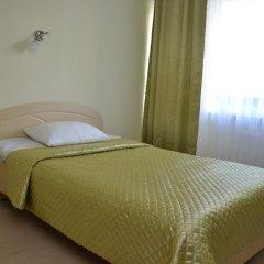 Гостиница Turisticheko ozdorovitelnyi complex Pyshki Стандартный номер разные типы кроватей фото 2