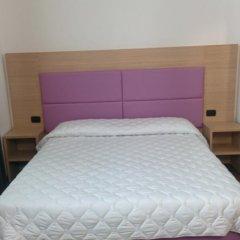 Hotel Esperanza 2* Стандартный номер с различными типами кроватей фото 13