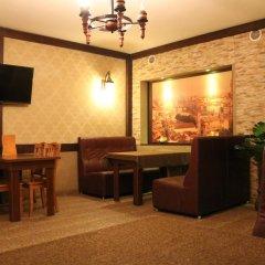 Отель Lavitor hotel Кыргызстан, Бишкек - отзывы, цены и фото номеров - забронировать отель Lavitor hotel онлайн питание