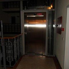 Hotel Andel City Center 2* Апартаменты с разными типами кроватей фото 3