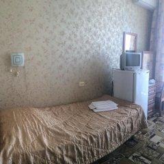 """Санаторий """"С.С.С.Р."""" комната для гостей"""