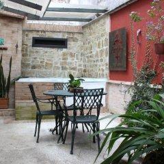 Отель Cali Apartaestudios Колумбия, Кали - отзывы, цены и фото номеров - забронировать отель Cali Apartaestudios онлайн