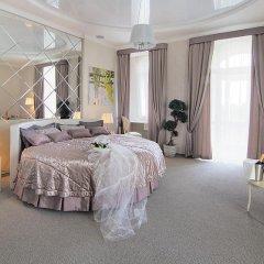 Гостиница Пале Рояль 4* Люкс разные типы кроватей фото 22