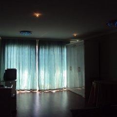 Гостиница 1001 Nights of Shakherezada Украина, Бердянск - отзывы, цены и фото номеров - забронировать гостиницу 1001 Nights of Shakherezada онлайн развлечения