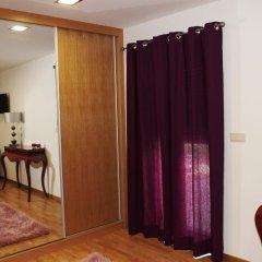 Отель Casal da Porta - Quinta da Porta Люкс с различными типами кроватей фото 9