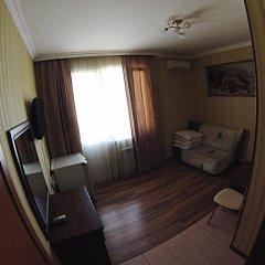 Гостиница Guest House Grant удобства в номере фото 2