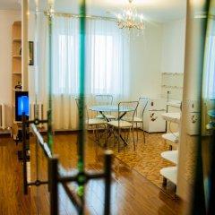 Гостиница Gratsiya Казахстан, Нур-Султан - отзывы, цены и фото номеров - забронировать гостиницу Gratsiya онлайн помещение для мероприятий