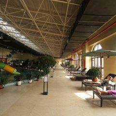 Отель Beijing Huihuang International Villa Hotel Китай, Пекин - отзывы, цены и фото номеров - забронировать отель Beijing Huihuang International Villa Hotel онлайн детские мероприятия