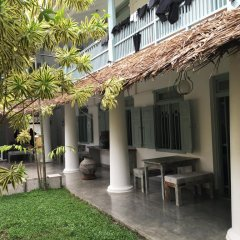 Отель Parawa House фото 5
