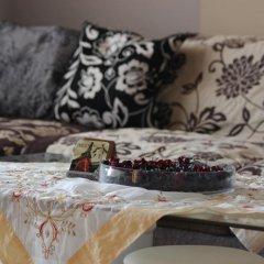 Отель 303 Кипр, Пафос - отзывы, цены и фото номеров - забронировать отель 303 онлайн интерьер отеля