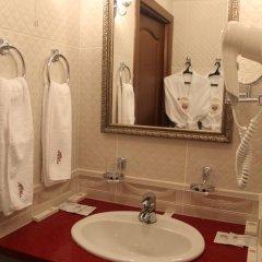 Гостиница Северная ванная