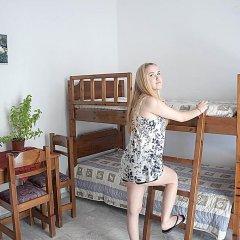 Отель Yiannis Apartments Греция, Калимнос - отзывы, цены и фото номеров - забронировать отель Yiannis Apartments онлайн детские мероприятия фото 2