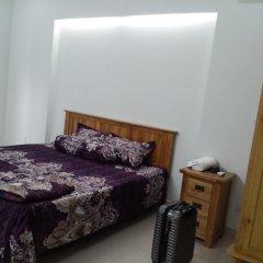Апартаменты ND Luxury Apartment комната для гостей фото 5