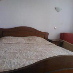 Отель Бохеми 3* Полулюкс фото 4