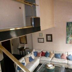 Отель La Terrazza San Lorenzo Италия, Флоренция - отзывы, цены и фото номеров - забронировать отель La Terrazza San Lorenzo онлайн комната для гостей фото 2
