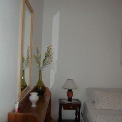 Апартаменты Buda Castle Apartments комната для гостей фото 2