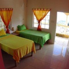 Отель The Heighest Ямайка, Порт Антонио - отзывы, цены и фото номеров - забронировать отель The Heighest онлайн детские мероприятия
