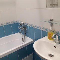 Санаторий Светлана ванная фото 2