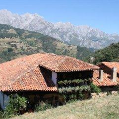 Отель Casona De Treviño фото 14