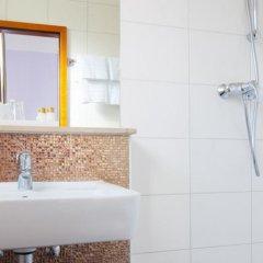 Hotel Elba am Kurfürstendamm - Design Chambers ванная фото 2