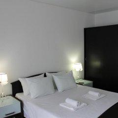 Five Rooms Hotel Полулюкс разные типы кроватей фото 17