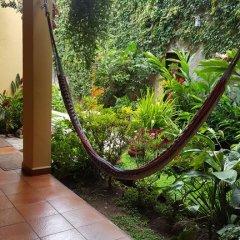 Отель Mary's Hotel Гондурас, Копан-Руинас - отзывы, цены и фото номеров - забронировать отель Mary's Hotel онлайн фото 10