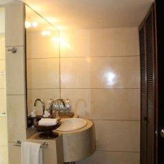 Отель Atta Kamaya Resort and Villas 4* Вилла с различными типами кроватей фото 38