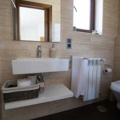 Отель Casa da Portela Люкс с различными типами кроватей фото 3