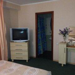 Гостиница Gostinyi dvor SPL удобства в номере