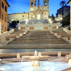 Апартаменты Scipioni Vatican Apartments фото 4