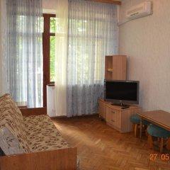 Гостиница Лермонтовский комната для гостей фото 5