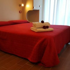 Отель Perla Verde Италия, Римини - отзывы, цены и фото номеров - забронировать отель Perla Verde онлайн в номере