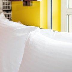 Отель Kenneth Mackenzie Великобритания, Эдинбург - отзывы, цены и фото номеров - забронировать отель Kenneth Mackenzie онлайн