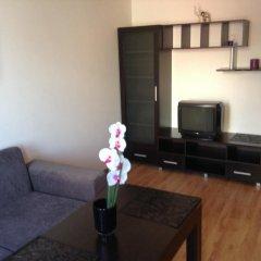 Отель Apartament Elinor удобства в номере фото 2
