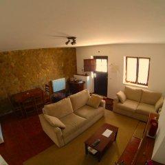 Отель Casa Azul Obidos комната для гостей фото 2
