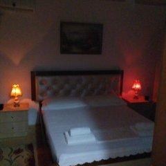 Отель Guest House Meti Стандартный номер фото 8