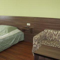 Гостиница Спутник 2* Стандартный номер разные типы кроватей фото 47