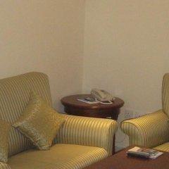 Отель Al Majarah Residence ОАЭ, Шарджа - отзывы, цены и фото номеров - забронировать отель Al Majarah Residence онлайн сауна