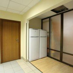 Отель DobroHostel Москва в номере